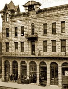 BullockHotel1896