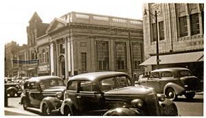 citizens_1930s