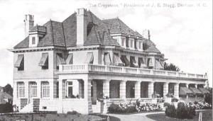 Greystone1915