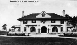 HillHouse_circa1915