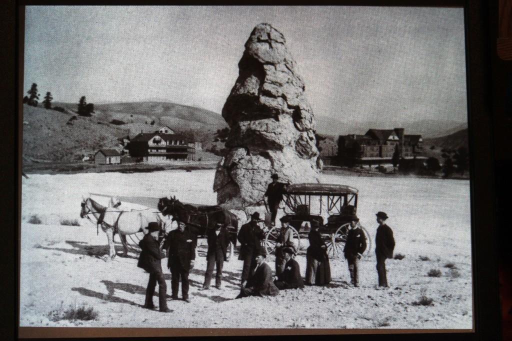 LC1888tourists