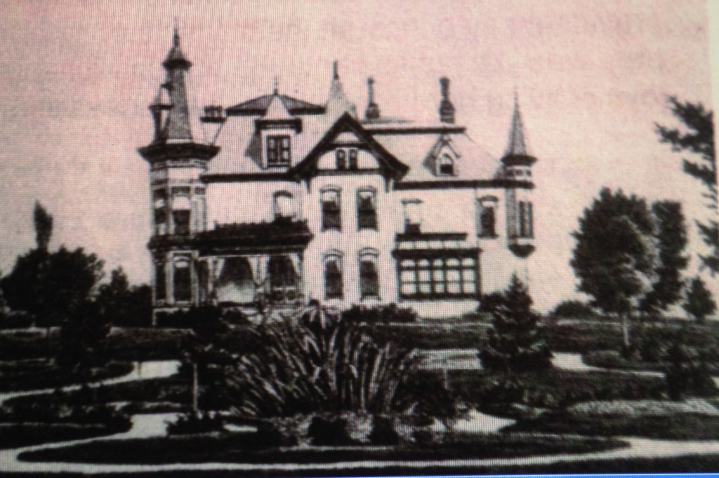 MonBijou1879