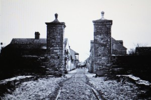 Gates1865
