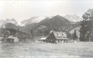 Horseshoe ranch 001
