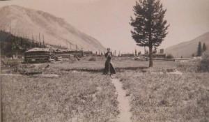 Lulu 1889