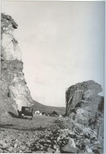 rock cut1932 001