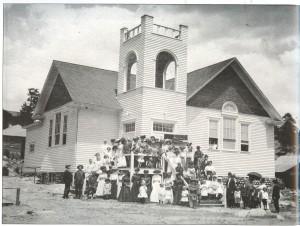 church1910 001