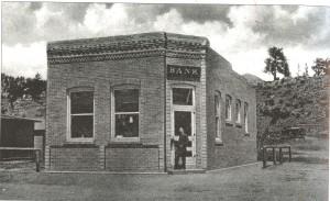 Bank1909 001