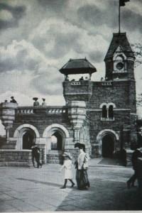 BelvObser1906