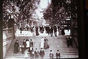 Mall1894