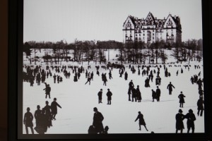 Skating1888