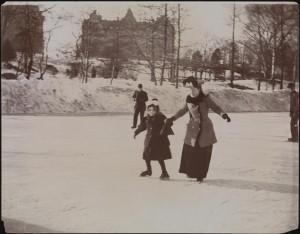 skatingca1900.