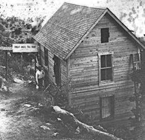 Kolb1912
