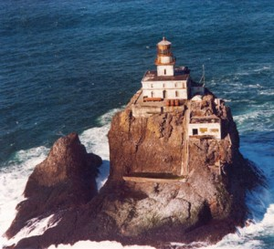 tilrocklighthouse
