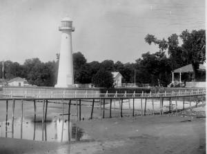 Biloxi1892