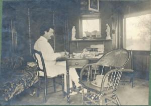 gazstdy1874