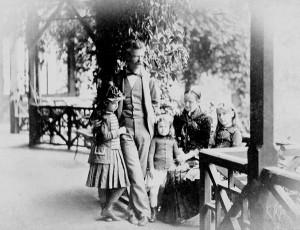 twain-1884-jpg