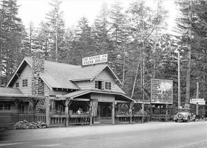 gateway1930s