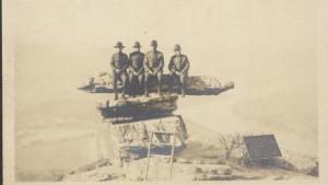 UmbWWI1918
