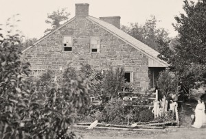 Lee1863