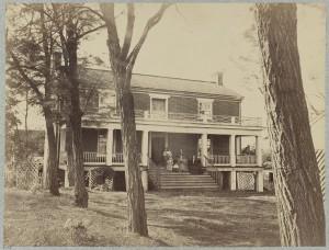 McLApr1865