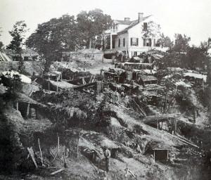 ShirleysWhiteHouseVicksburg1863