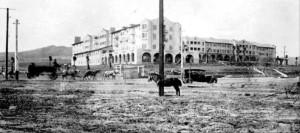 Beverly_Hills_Hotel_ca1912