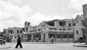 LaFnda1930s