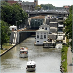 lockport-erie-canal-tours