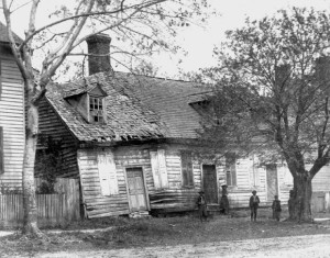 CrumpHse1892